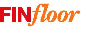 Fin floor